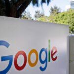 Google delays return to office, mandates vaccines 7