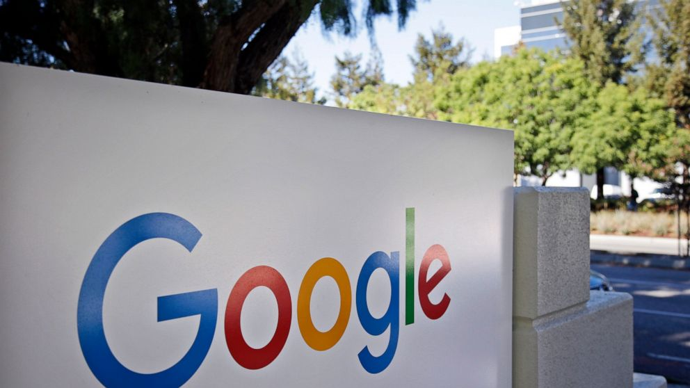 Google delays return to office, mandates vaccines 1