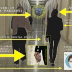 BUSTED: Habitual Parking Violator AOC Shuns Pelosi's Mask Mandate, Puts Lives at Risk 7