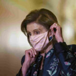 Masks To Return To The U.S. House And White House After The CDC Changes Guidance 5