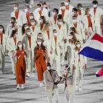 A Dutch Rower Competed At The Olympics, Then Tested Positive For Coronavirus 6