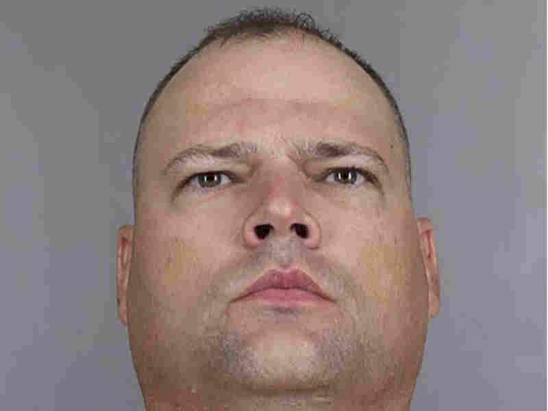 2 Colorado Police Officers Are Investigated After A Violent Arrest 1