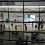 England And Scotland End Their Coronavirus Quarantine For Vaccinated U.S. Travelers 6