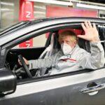 Boris Johnson Believes U.K. Lockdown Can End Mid-July, 'Extra Precautions' Needed Till Then 5