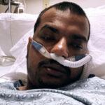 California man who mocked vaccines on social media dies of COVID-19 11