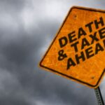 Why the Middle Class Should Start Paying Attention to the Death Tax 6