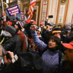 The Justice Department Is Struggling To Bring Capitol Riot Cases To Trial: Here's Why 7