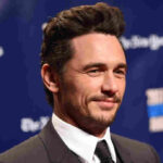 James Franco Agrees To Settle Class-Action Sexual Misconduct Suit For $2.2 Million 5