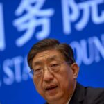 China rebuffs WHO's terms for further COVID-19 origins study 13