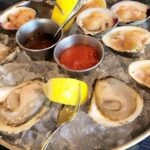 Seafood restaurant Schultzy's opens in Bayville 5