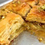 Al Masry Egyptian market opens in Selden 7