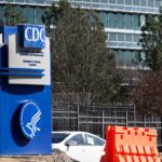 CDC reverses course on indoor masks in some parts of US 6