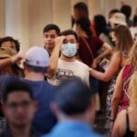 What the new CDC mask guidelines mean for Massachusetts 3