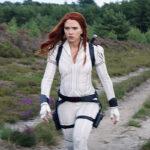 'Black Widow' sets $80M pandemic box office record, $60M more on Disney+ 5