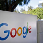 Google delays office return, mandates vaccines for workers 6