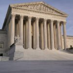 Florida asks Supreme Court to lift COVID-19 restrictions for cruise ships 15