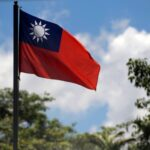 China Warns 'Taiwan Independence Is a Dead End' Amid De Facto Embassy Opening in Europe 16