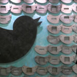 Twitter closes NYC, San Francisco offices again due to Delta variant surge 7