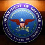 The Pentagon Will Require Masks To Be Worn Indoors Even By Those Who Are Vaccinated 6