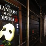 Broadway theaters mandating COVID-19 vaccinations, face masks 14