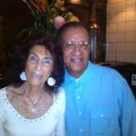 Zelda Sands, songwriter who, as Sam Cooke's office manager, protected his copyrights, dead at 92 6