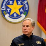 Texas Governor Tests Positive for Coronavirus 7
