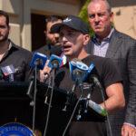 Restaurants Sue to Stop NYC Covid-19 Vaccine Mandate 8
