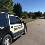 Jefferson County Sheriff's Office agrees to routine patrols, investigations in Morrison 2