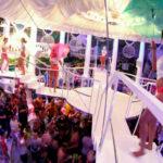 Ibiza seeks detectives to crash parties as COVID-19 surges 6