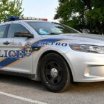 Former Louisville police officer pleads guilty to hitting a person in the head during an arrest in May 2020 6