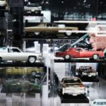 Delta variant closes N.Y. auto show, leads Detroit Three to reinstate mask mandates 3