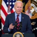 Analysis: DeSantis turns his ire on Biden instead of Covid-19 as it rages in Florida 8
