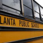 Parents defend Atlanta principal after mom claims that Black students were assigned classes by race 6