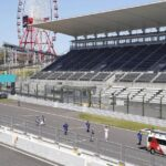 Japanese Grand Prix canceled due to Covid-19 pandemic 7