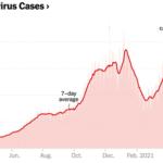 Coronavirus Briefing: What Happened Today 1