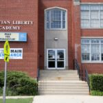 COVID-19 outbreaks reported at 26 Illinois schools, weeks after start of new school year 6