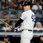 Anthony Rizzo takes big Yankees step after being 'knocked out' by COVID-19 7