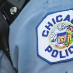 Man charged with shooting toward officers near Chicago police headquarters 6