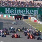 Japanese Grand Prix canceled because of coronavirus pandemic 6
