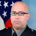 New details emerge after attack on Pentagon police officer 7