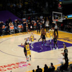 Warriors-Lakers reportedly set for NBA Opening Night in play-in game rematch 5