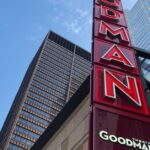 Chicago-area theater companies to require proof of vax, negative COVID tests, masks 7