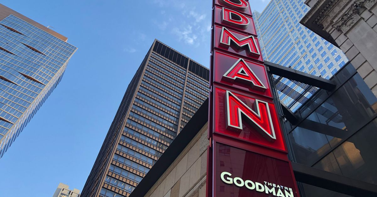 Chicago-area theater companies to require proof of vax, negative COVID tests, masks 1