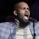 R. Kelly prosecutor says this case is 'about a predator' as sex-abuse trial opens 5