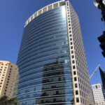 $300 million-plus: Iconic downtown Oakland office tower lands buyer 8