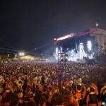 If you went to Lollapalooza, get a COVID-19 test this week, Champaign-Urbana health department asks local residents 5