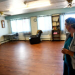 Colorado reinstates mask mandate for residents, staff and visitors at nursing homes 5