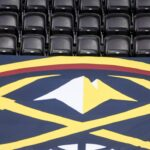 Nuggets delay Summer League mini-camp after positive COVID-19 test, source says 6