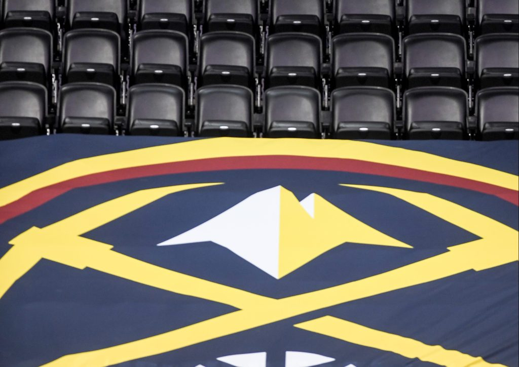 Nuggets delay Summer League mini-camp after positive COVID-19 test, source says 1