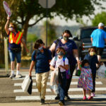 Does my child need to wear a mask? Your guide to Denver area school COVID policies 8